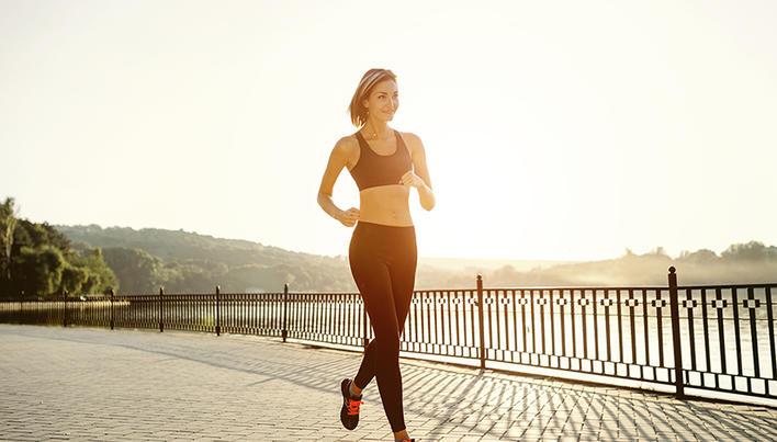 este ușor pierderea în greutate
