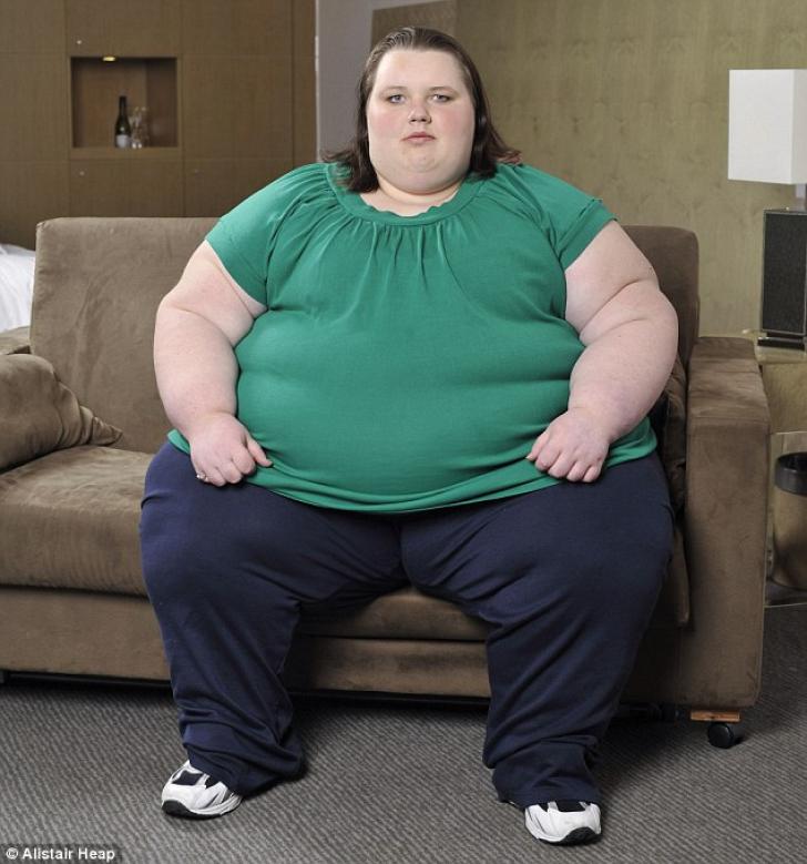 aderall pierdere în greutate adulți pierderea de grăsime rhodiola