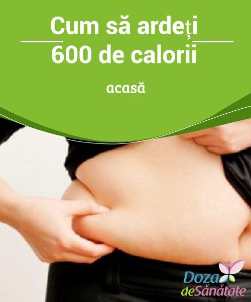 pierdere în greutate boo boo nevăzând rezultate la pierderea în greutate la scară