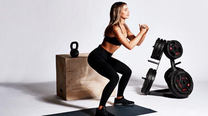 pierderea în greutate maximă posibilă în 2 săptămâni