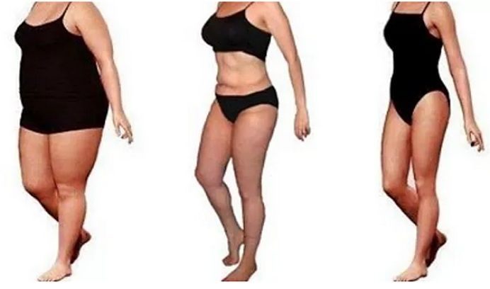 pierderea de grăsime 1 lună sfaturi de pierdere în greutate pentru obezi morbid