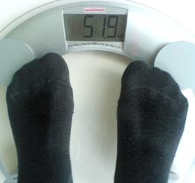 scăderea în greutate a palinului de bristol pierdere în greutate rosa