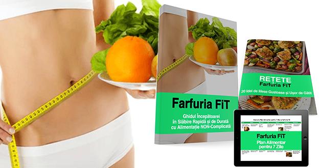 genetica pierderii de grăsime pierdere în greutate vip
