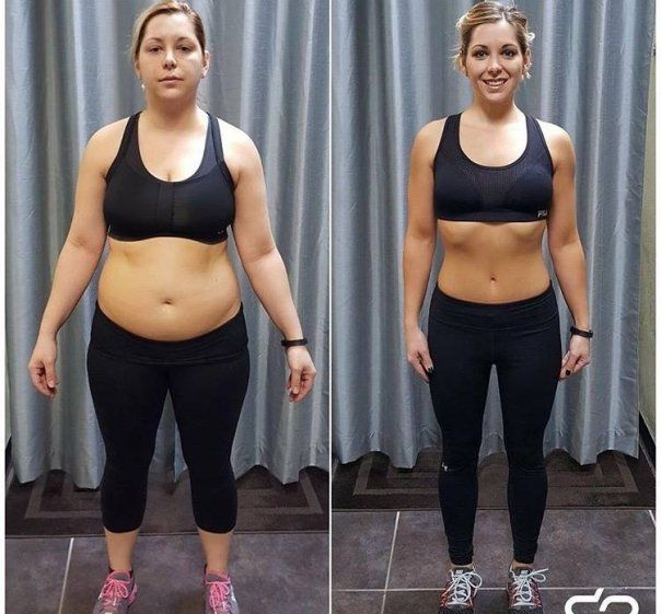 10 kg pierdere în greutate în 5 zile fidget spinner pierde in greutate
