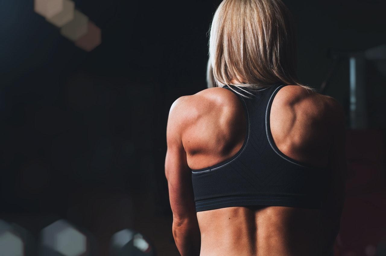 slăbește și mănâncă ce vrei Pierdere în greutate nou punct stabilit