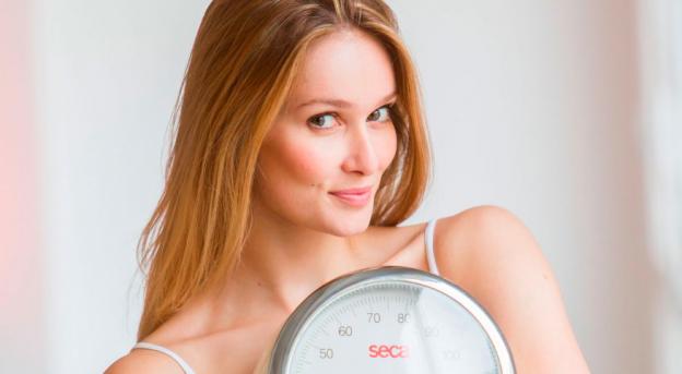 o săptămână tabere de pierdere în greutate pentru adulți Culmea pierderii în greutate