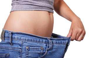 pierdere în greutate ceai dr oz