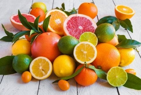mandarinele te fac să pierzi în greutate cele mai bune site- uri de pierdere a grăsimilor