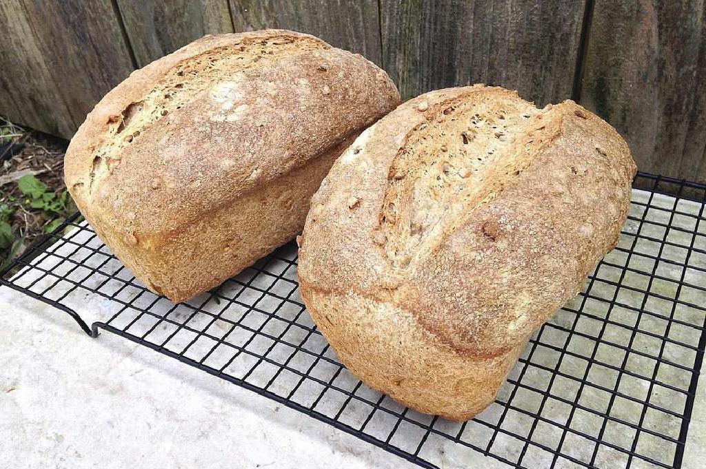 îndepărtați grăsimea din pâine pierde grăsime între organe