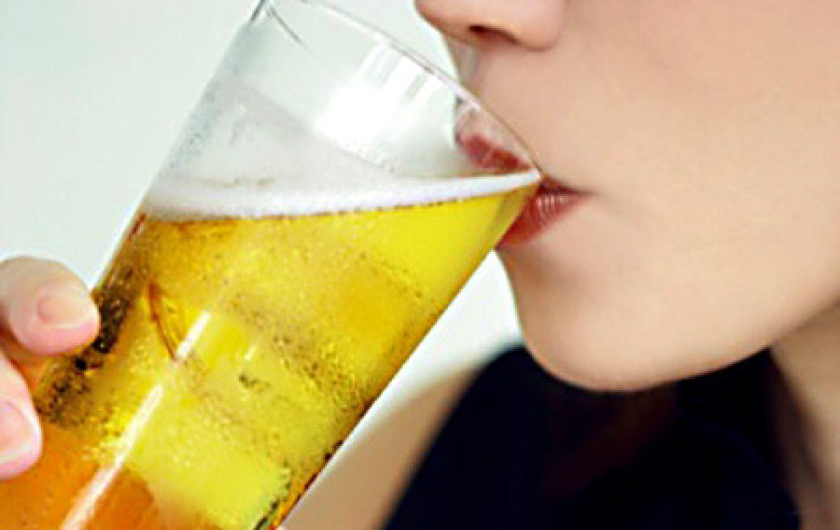 berea te poate face să slăbești pierdere în greutate exclusivă