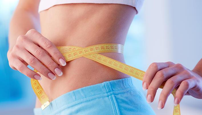 Bcaasul oprește pierderea de grăsime scădere în greutate în sfaturi de o lună