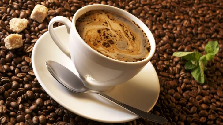 este cafeaua poate arde grăsime arzătoare de grăsimi pentru slăbit