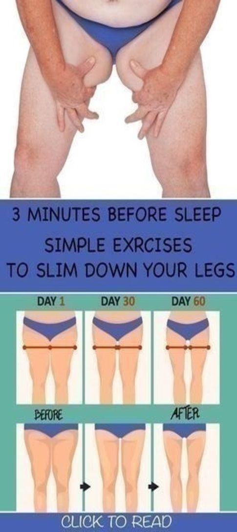 sfaturi de top pentru a slim down model de pierdere în greutate a ta
