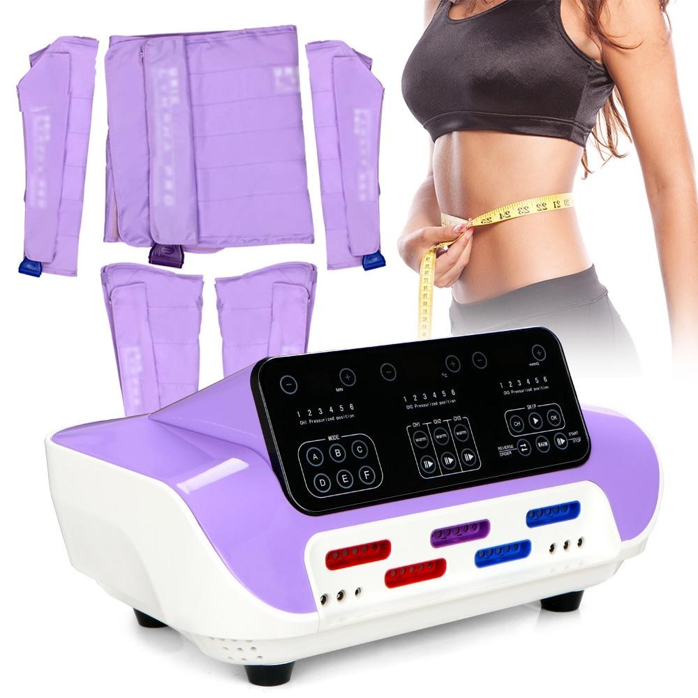 pierderea în greutate în siguranță homeveda pentru pierderea în greutate