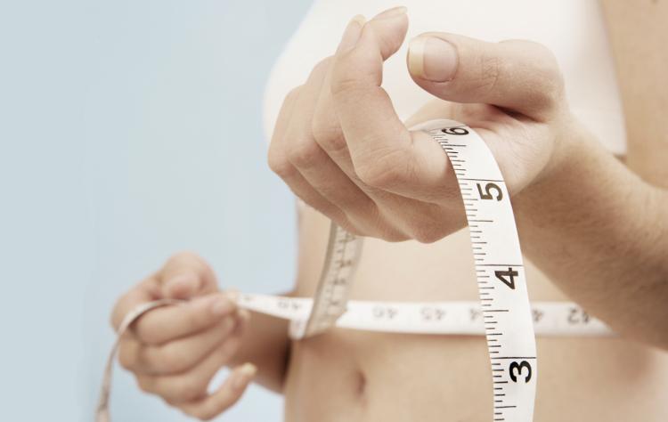 pierdere în greutate moduri eficiente
