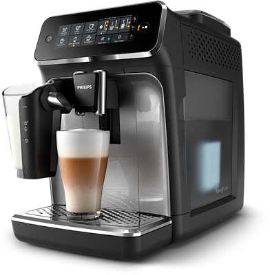 băuturi de cafea slăbitoare pierde partea inferioară a spatelui grăsime