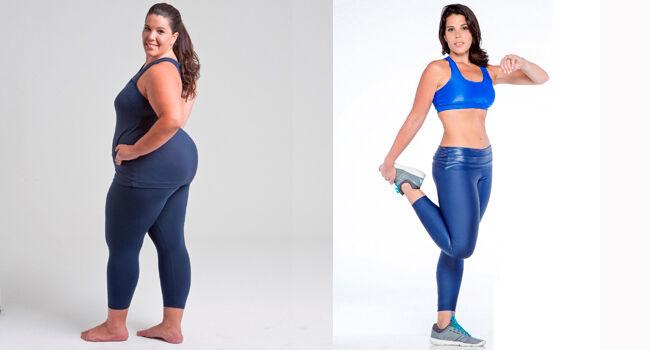 sfaturi pentru a pierde în greutate pentru obezi sfaturi principale pentru a pierde în greutate