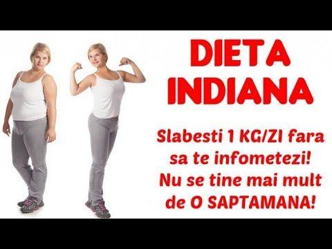 cfp pierdere în greutate