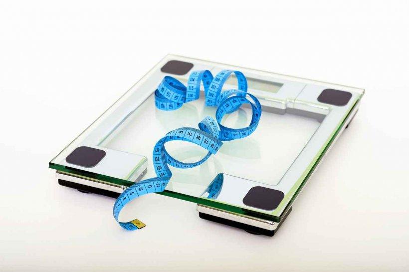 Pierdere în greutate de 4 kg într-o săptămână poate hepatita c te face să slăbești
