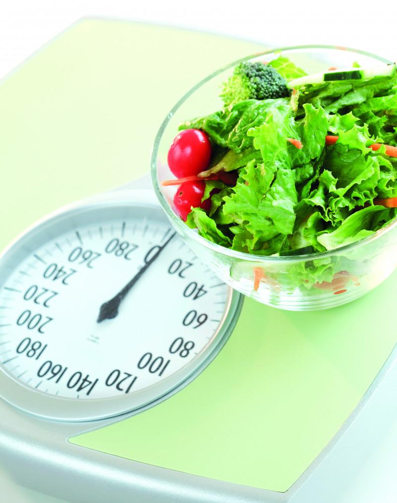 motive pentru care nu poate pierde în greutate