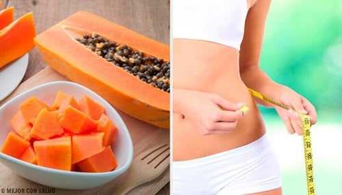 comestibile pentru pierderea în greutate