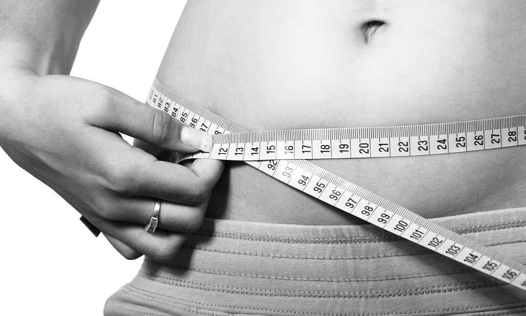 250 de kilograme și vrei să slăbești
