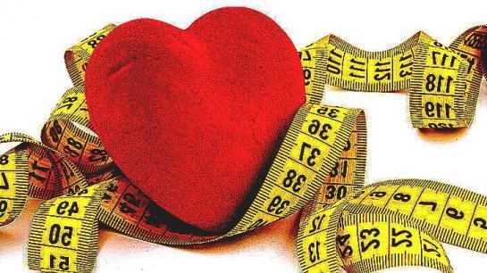 centru de pierdere în greutate ideal pentru viață proaspătă Pierdere în greutate 20 kg într-o lună
