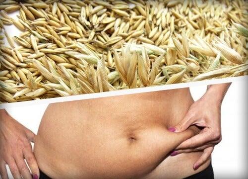 evitarea zahărului te ajută să slăbești atinge pierderea în greutate tupelo mississippi
