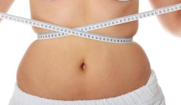 pierderea în greutate prin cupping