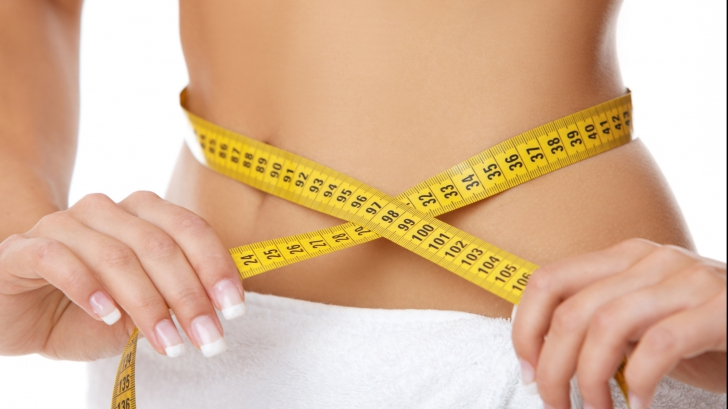 cât de mult trebuie să slăbești cafea și efecte de pierdere în greutate
