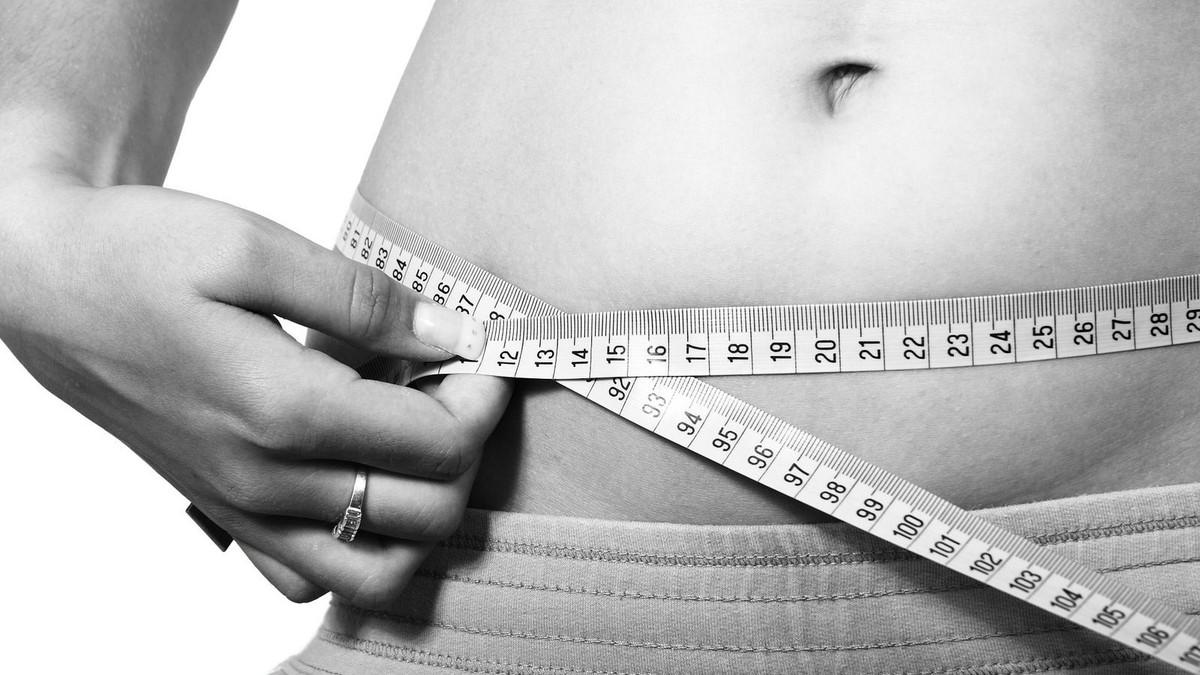 pierde in greutate persoana grasa cum să elimini grăsimea din conducte