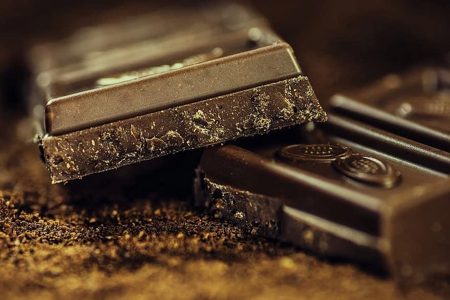 cacao întunecat cum arieții pot pierde în greutate