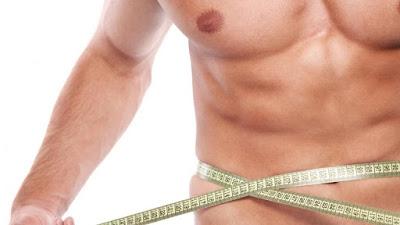 scuipat pentru a pierde în greutate pentru lupta