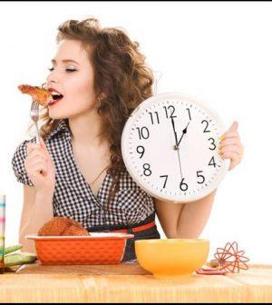 slăbește și mănâncă ce vrei