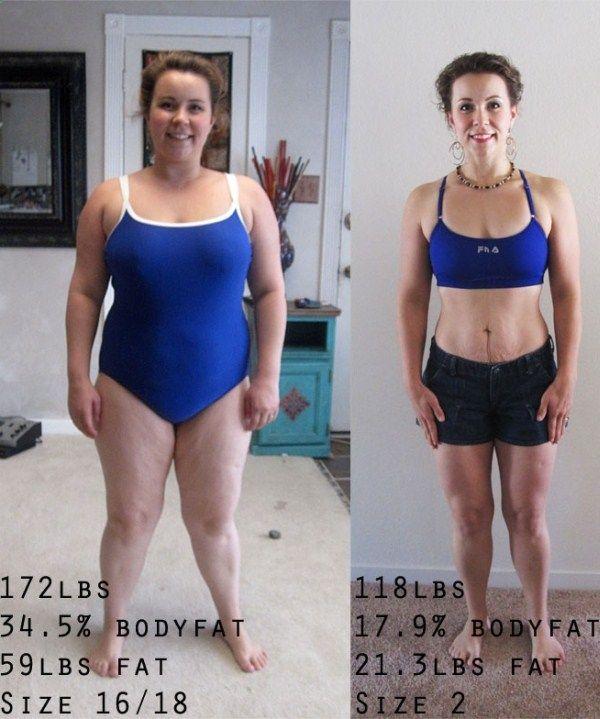 slim jos 3 săptămâni pierdere în greutate nemo