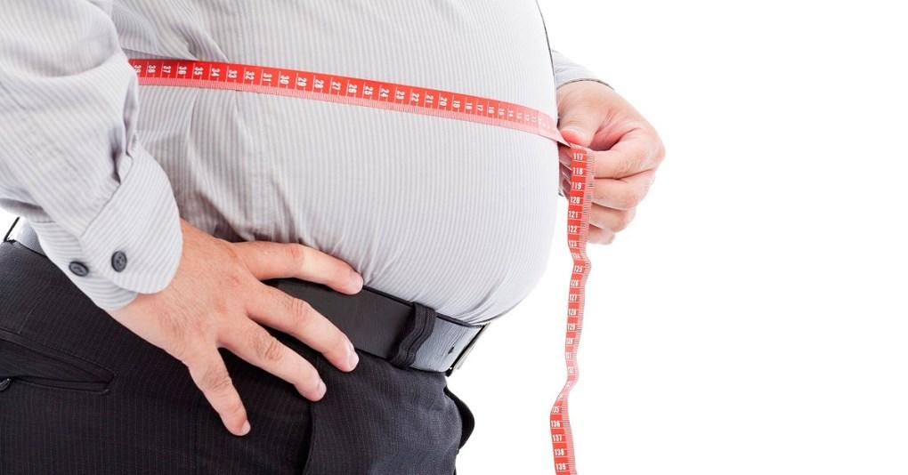 obezitatea pierde în greutate în mod natural
