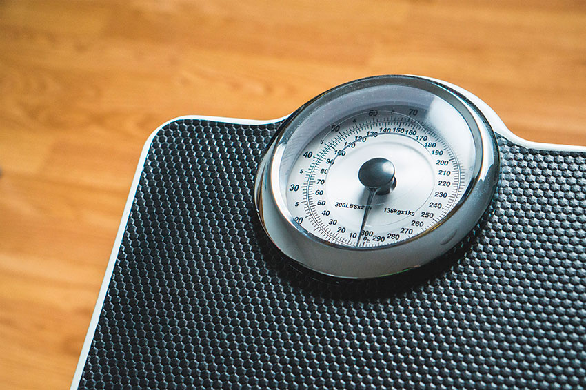 Semne de alarma: pierdere in greutate (scadere in greutate) involuntara | oferte-brasov.ro
