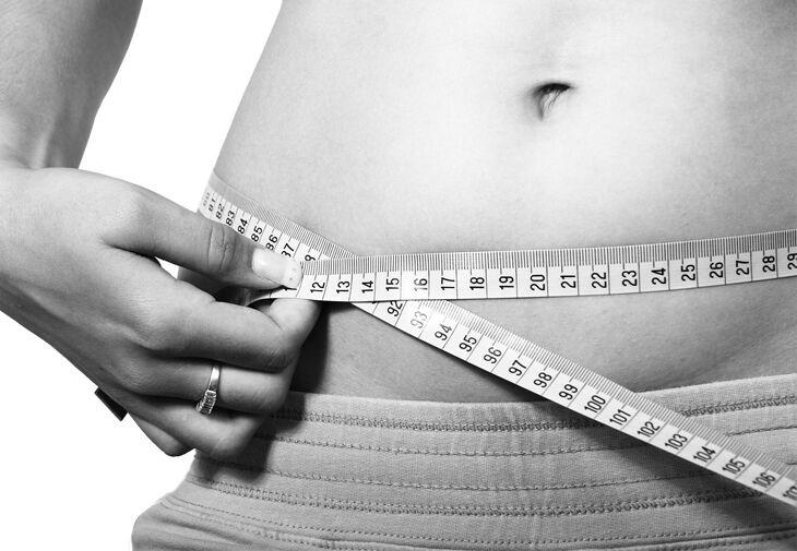 pierdere în greutate emt
