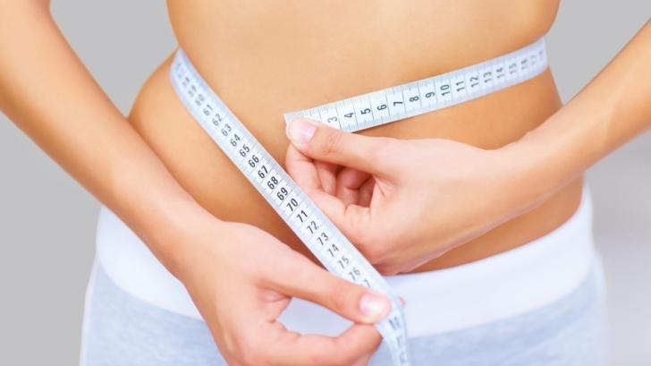 cum să slăbești 350 de kilograme
