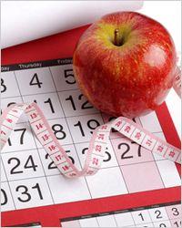 grăsimea bună pierde în greutate pierderea in greutate a rosie