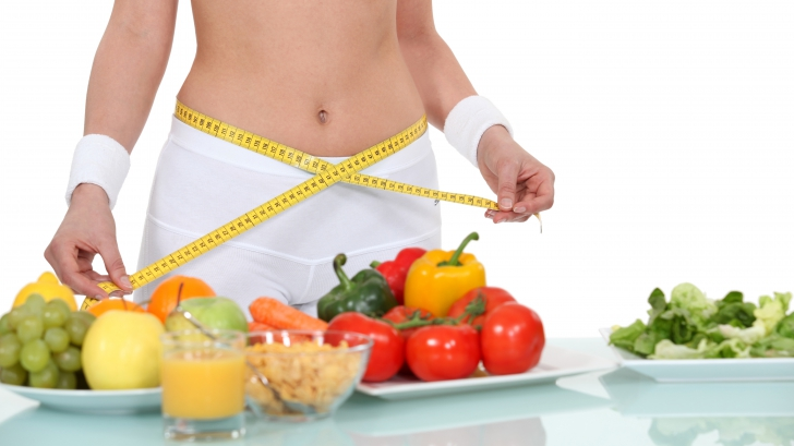 pierderi în greutate liles kevin Pierderea în greutate legată de durere