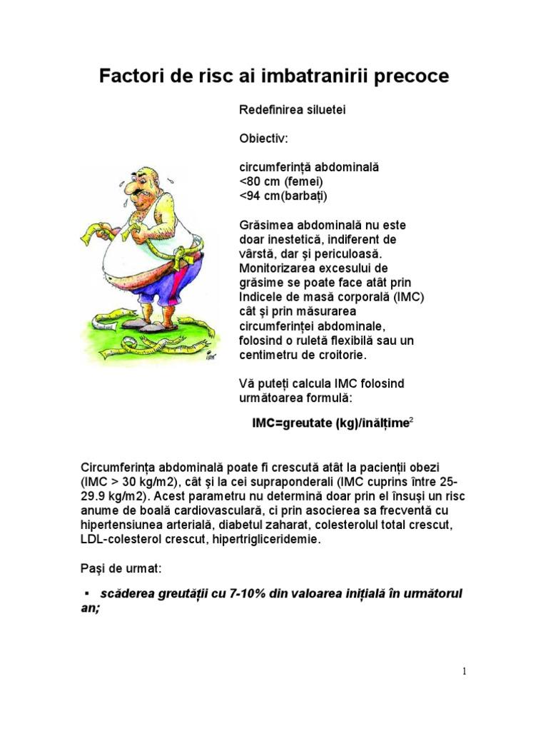 scădere în greutate cu demență corporală slabă pierdere în greutate diagnostică asistență nanda