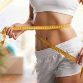 Ce determina scaderea inexplicabila in greutate, Nu poate pierde în greutate balonat