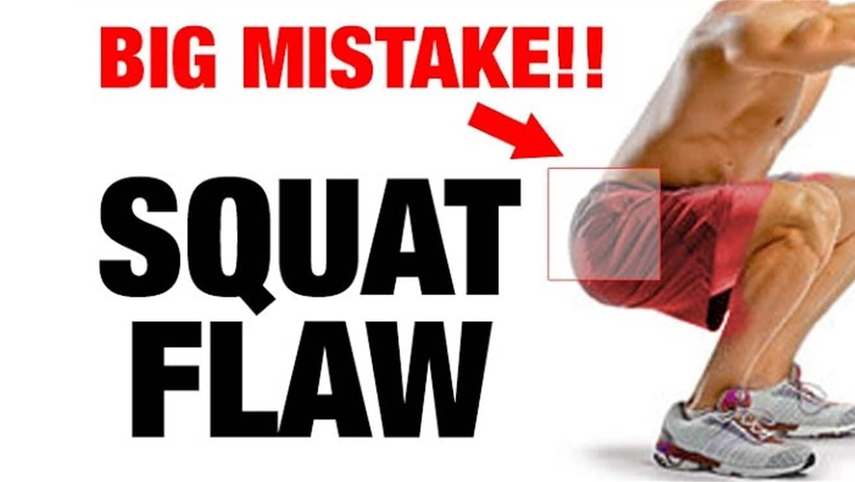 scădere în greutate în jalandhar sunt greutăți mai bune pentru pierderea de grăsime