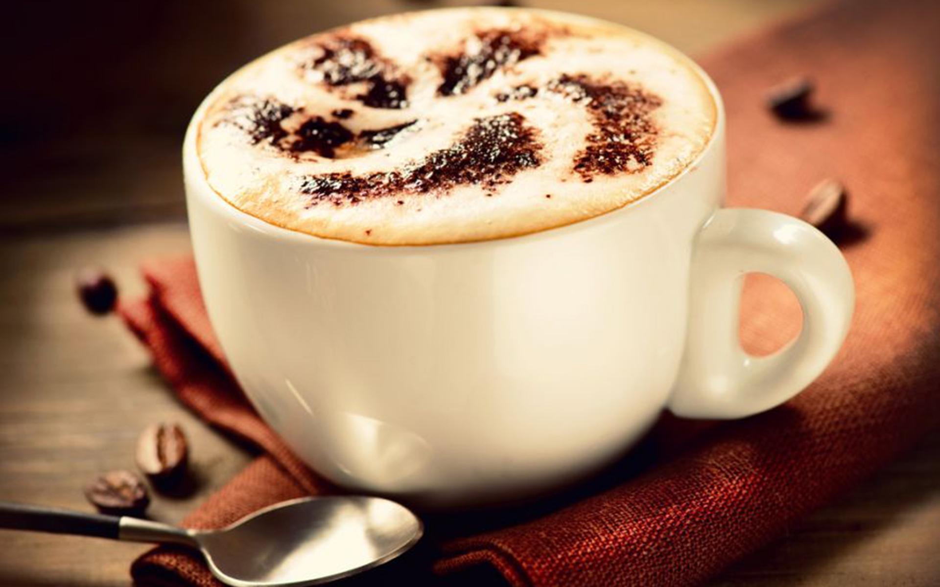 cum ajută cafeaua să slăbească cum să elimini grăsimea din lichid