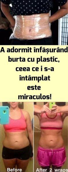 natural pierde in greutate