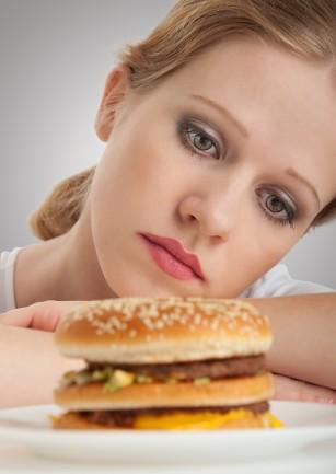 mănâncă ceea ce vrei încă pierzi în greutate cel mai bun mod de a pierde și de a menține greutatea