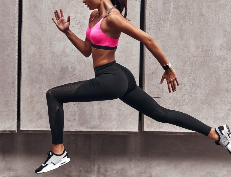 Pierderea in greutate poate fi stimulata de pana la cinci ori printr-o noua tehnica