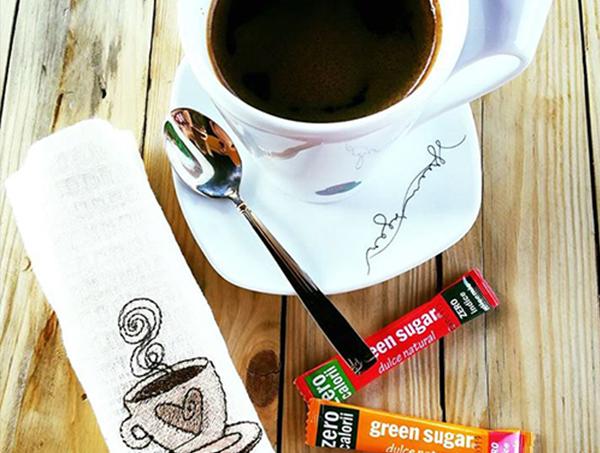Cafea împiedică pierderea în greutate. de kilograme omul pierde in greutate