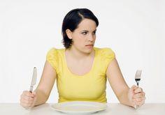 Pierdere în greutate de 4 kg într-o săptămână